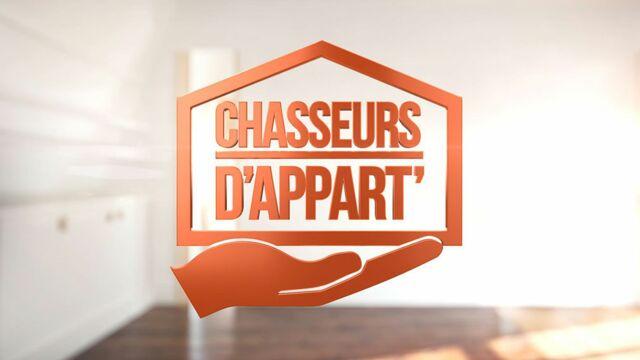 Record d'audience historique pour Chasseurs d'appart' (M6)