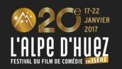 Festival de l'Alpe d'Huez 2017 : 20 ans, ça se fête !