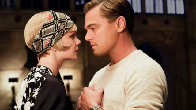 Festival de Cannes : Leonardo DiCaprio fera l'ouverture !
