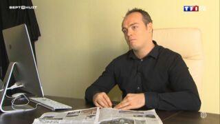 Attentat de Nice : il se prétendait avocat du terroriste... mais il ne l'a jamais été