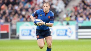 Programme TV Rugby : Argentine/France, premier test match pour la tournée d'été