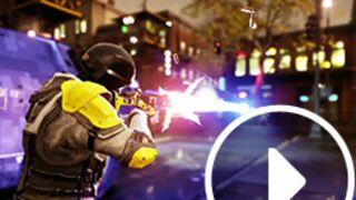 InFamous : Second Son (PlayStation 4)... Le coup de coeur de Julien Tellouck (VIDEOS)
