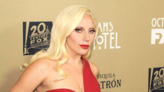 Grammy awards : Lady Gaga rendra hommage à David Bowie