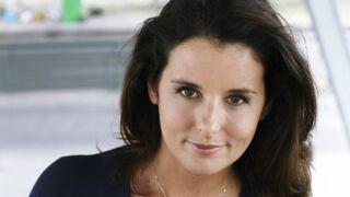 Faustine Bollaert raconte son premier amour d'été