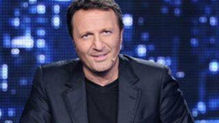 Audiences TV : L'athlétisme (France 3) loin devant TF1