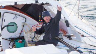 Vendée Globe : 12 skippers encore en course !