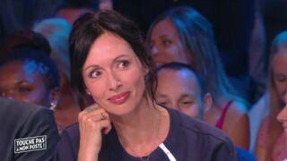 """Géraldine Maillet : """"J'aime beaucoup Patrick Sébastien, je ne suis pas sectaire"""""""