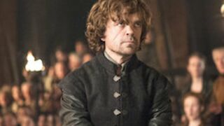 Game of Thrones : la théorie (pas si folle que ça) des fans au sujet de Tyrion