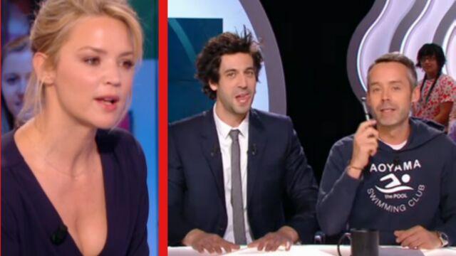 Canal+ : Antoine de Caunes et Yann Barthès cèdent leur place (VIDÉOS)