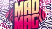 Le Mad Mag : une ex-chroniqueuse de TPMP pour remplacer Ayem Nour ?