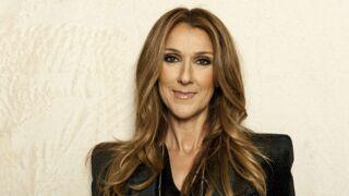 """Céline Dion aurait """"aimé participer à Danse avec les stars !"""""""
