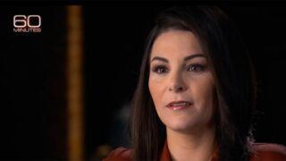 Trois ex-gymnastes américaines accusent un médecin d'abus sexuels