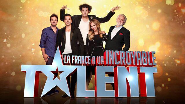 Bilan : une dixième saison au succès inespéré pour La France a un incroyable talent sur M6