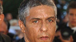 Samy Naceri hospitalisé : sa garde à vue est suspendue