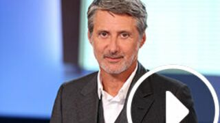 Audiences access : le Grand Journal de Canal+ au plus bas