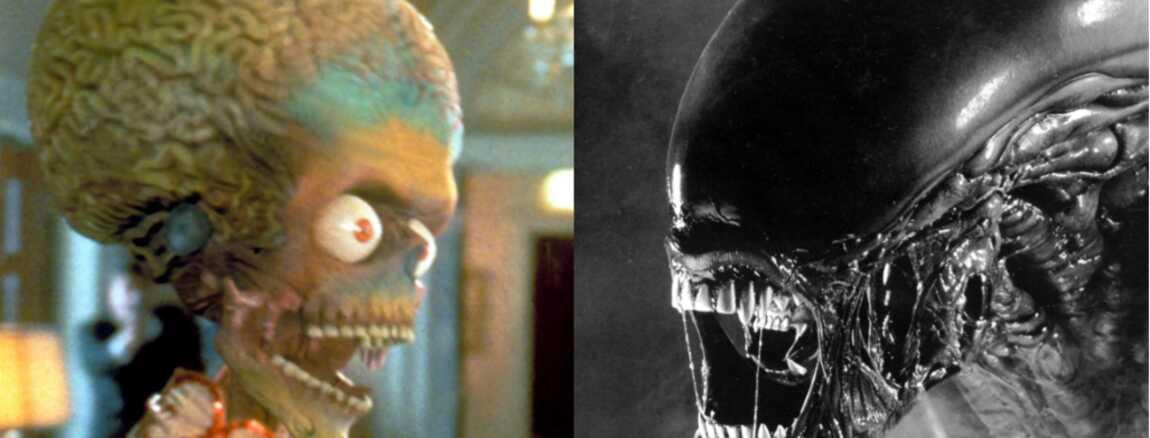 extraterrestre cinema
