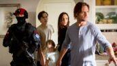Colony : que vaut la nouvelle série avec Josh Holloway (Lost) et Sarah Wayne Callies (The Walking Dead) ?