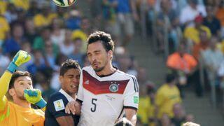 Programme TV Football : La France retrouve l'Allemagne en amical