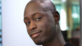 Vendredi, tout est permis (TF1) : qui est l'humoriste Youssoupha Diaby ?