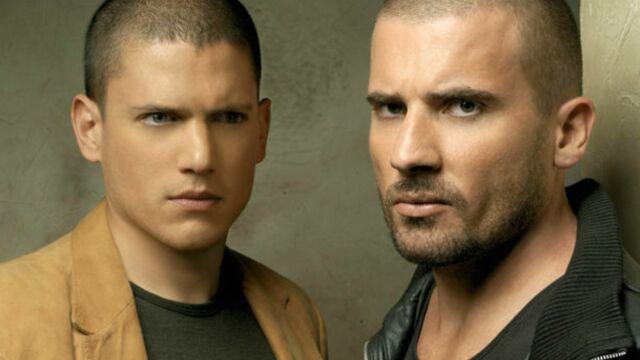 Prison Break : quels acteurs feront partie de la nouvelle saison ?