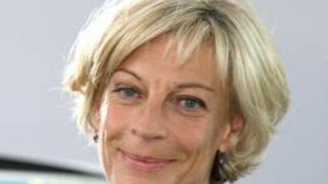 Emilie Raffoul négocie son départ de Canal+