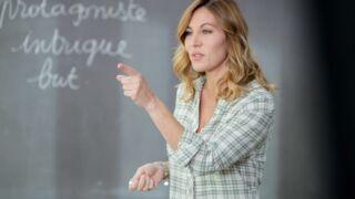 Audiences : Un lancement très réussi pour la série Sam (TF1)