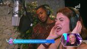 Myriam Abel tacle Kim et Luna, apprenties chanteuses des Anges 9 (VIDEO)