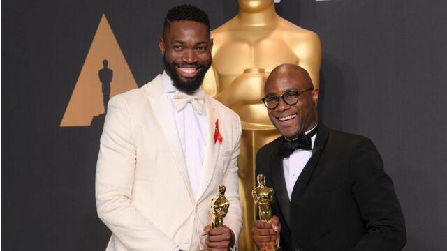 Oscars 2017 : Moonlight meilleur film, 6 oscars pour La La Land… Découvrez le palmarès