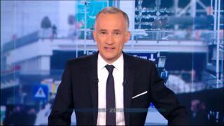 Attentats de Bruxelles : les JT d'hier ont-ils été plus suivis que d'habitude ?