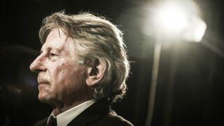 Roman Polanski, accusé de viol, de nouveau poursuivi par la justice ?