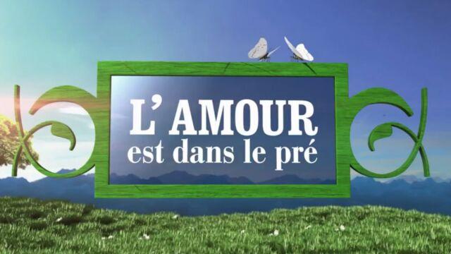 Audiences : L'amour est dans le pré (M6), leader d'un poil !