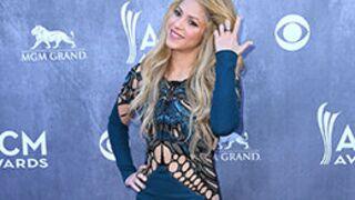 """Shakira quitte The Voice : """"Je ne suis pas réellement une star télé"""""""