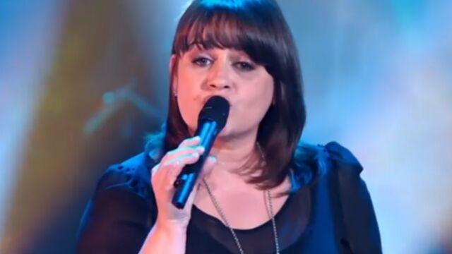 Lisa Angell peut-elle gagner l'Eurovision pour la France ?