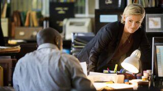 First Murder : la série qui arrive sur TF1 est déjà annulée aux Etats-Unis