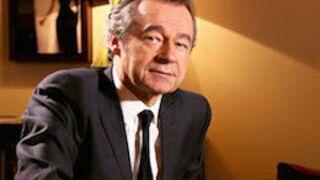 Michel Denisot écrit une comédie pour le cinéma