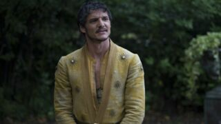 Game of Thrones. Oberyn Martell : Tout sur son personnage