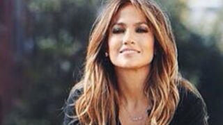 Jennifer Lopez, prochaine détective de charme de la télé US