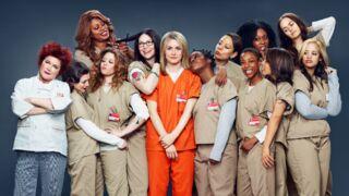 Orange is the New Black (Netflix) : à quoi ressemblent les actrices dans la vie ? (PHOTOS)