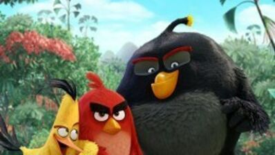 Angry Birds: Peter Dinklage (Game of Thrones), Jason Sudeikis (Les Miller) au casting du film !