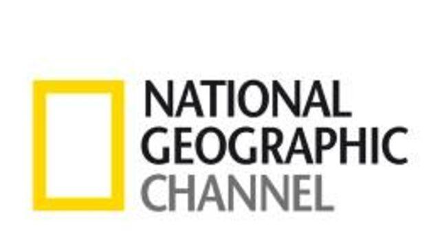 Un documentaire de National Geographic sélectionné aux Oscars