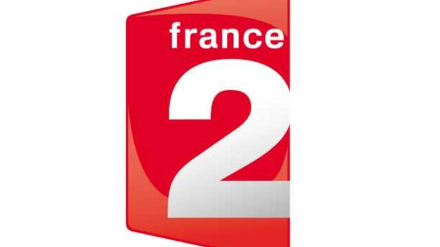 France 2 concurrence D&CO