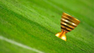 Coupe de la Ligue : Le choc Paris Saint-Germain/Saint-Etienne, et le tirage au sort complet des 8èmes de finale