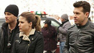 Chicago Police Department : Premières infos sur la saison 2 (SPOILERS)