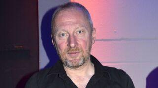 Colin Vearncombe (Black), l'interprète du tube Wonderful Life, est mort à l'âge de 53 ans