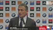 Rugby. Stage préparatoire au tournoi des six Nations : la liste des 31 joueurs dévoilée