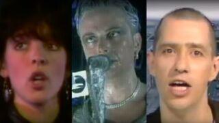 Rammstein aux USA (Arte) : Top cinq des chansons allemandes qui ont fait le tour du monde ! (VIDEOS)