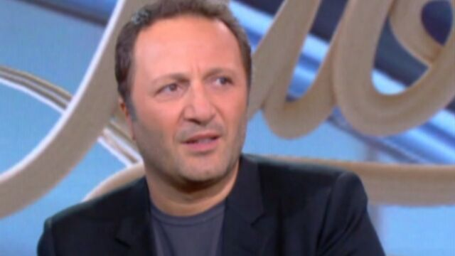 Arthur : « Europe 1 m'a proposé de reprendre l'émission de Laurent Ruquier » (VIDÉO)