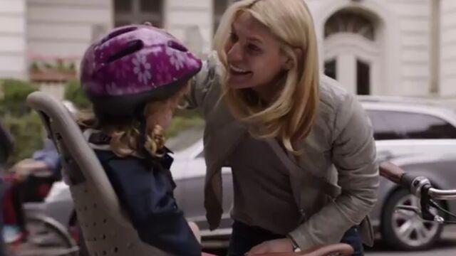 Homeland : Carrie forcée de reprendre du service dans un nouveau teaser de la saison 5