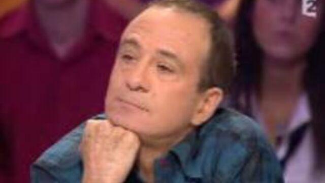 Gérard Miller devient acteur!