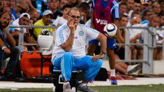 Ligue 1 : Marcelo Bielsa de retour à l'OM ? (MAJ)